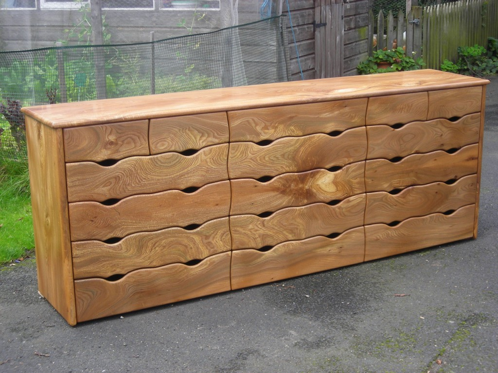 Rob Elliot Furniture