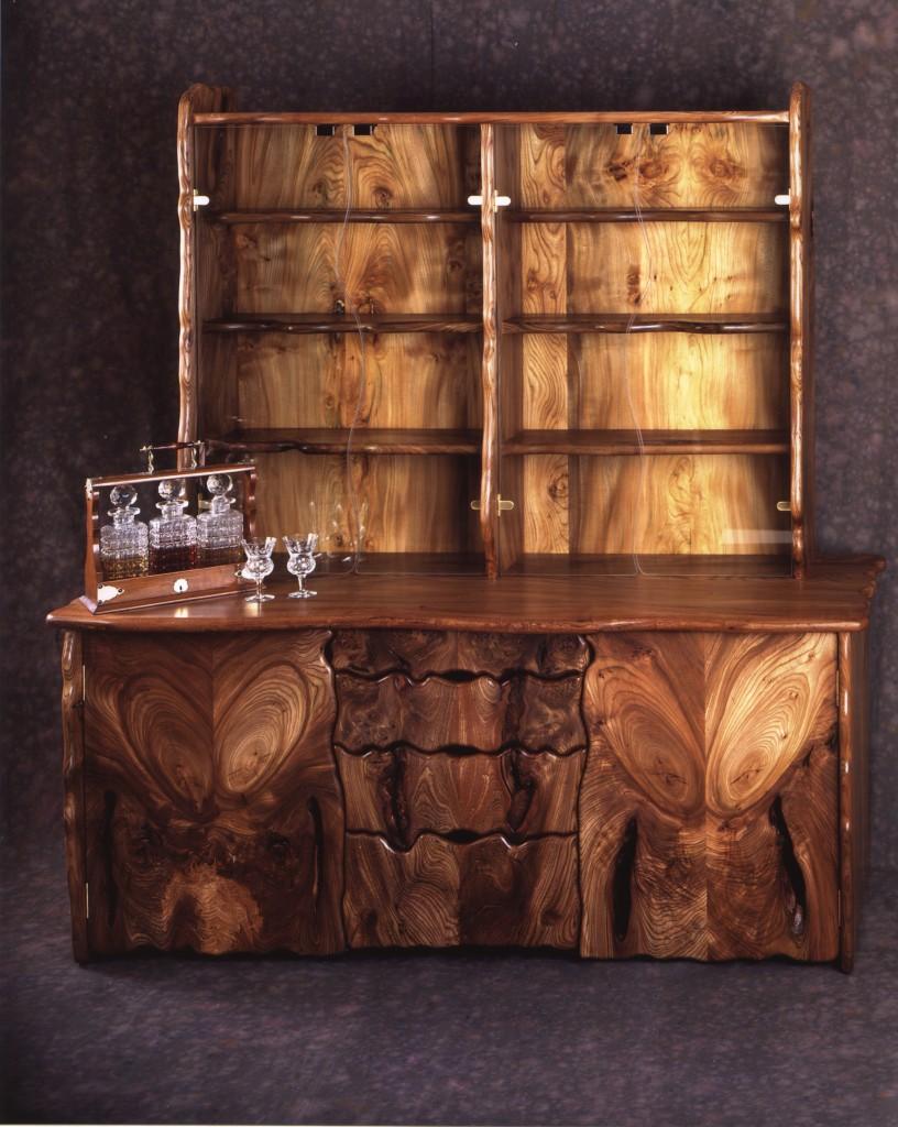 Rob Elliot Furniture